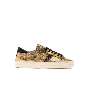 HILL LOW ANIMALIER GOLD